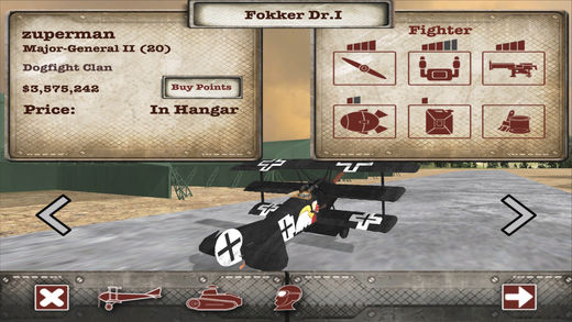 dogfight-elite-4-2
