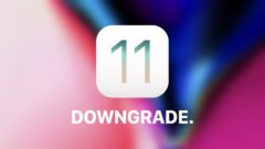 downgrade-ios-11-1-1-main