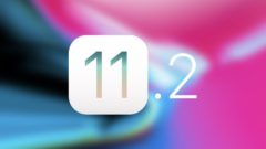 download-ios-11-2-beta-3-without-developer-account