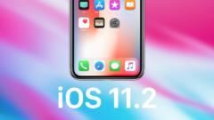 download-ios-11-2-final-version