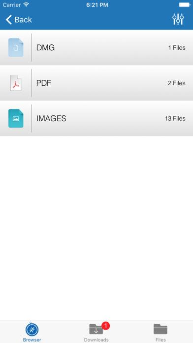 downloader-pro-5