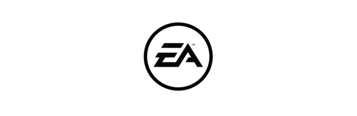 Electronic Arts Q2 2018 Financial Results Revenue Grows But Shares