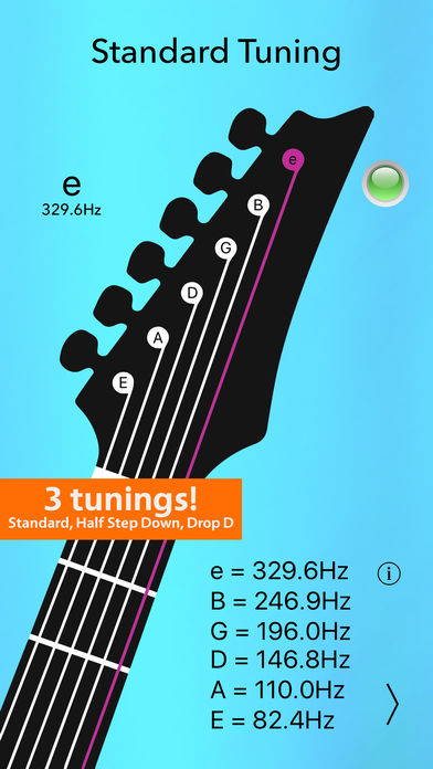 electric-guitar-tuner-lite-1