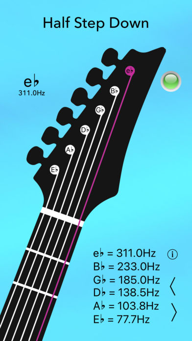 electric-guitar-tuner-lite-2