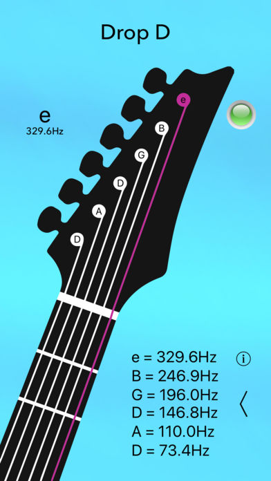 electric-guitar-tuner-lite-3