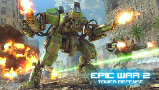 epic-war-td-1