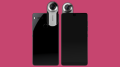 essential-phone-camera-bundle