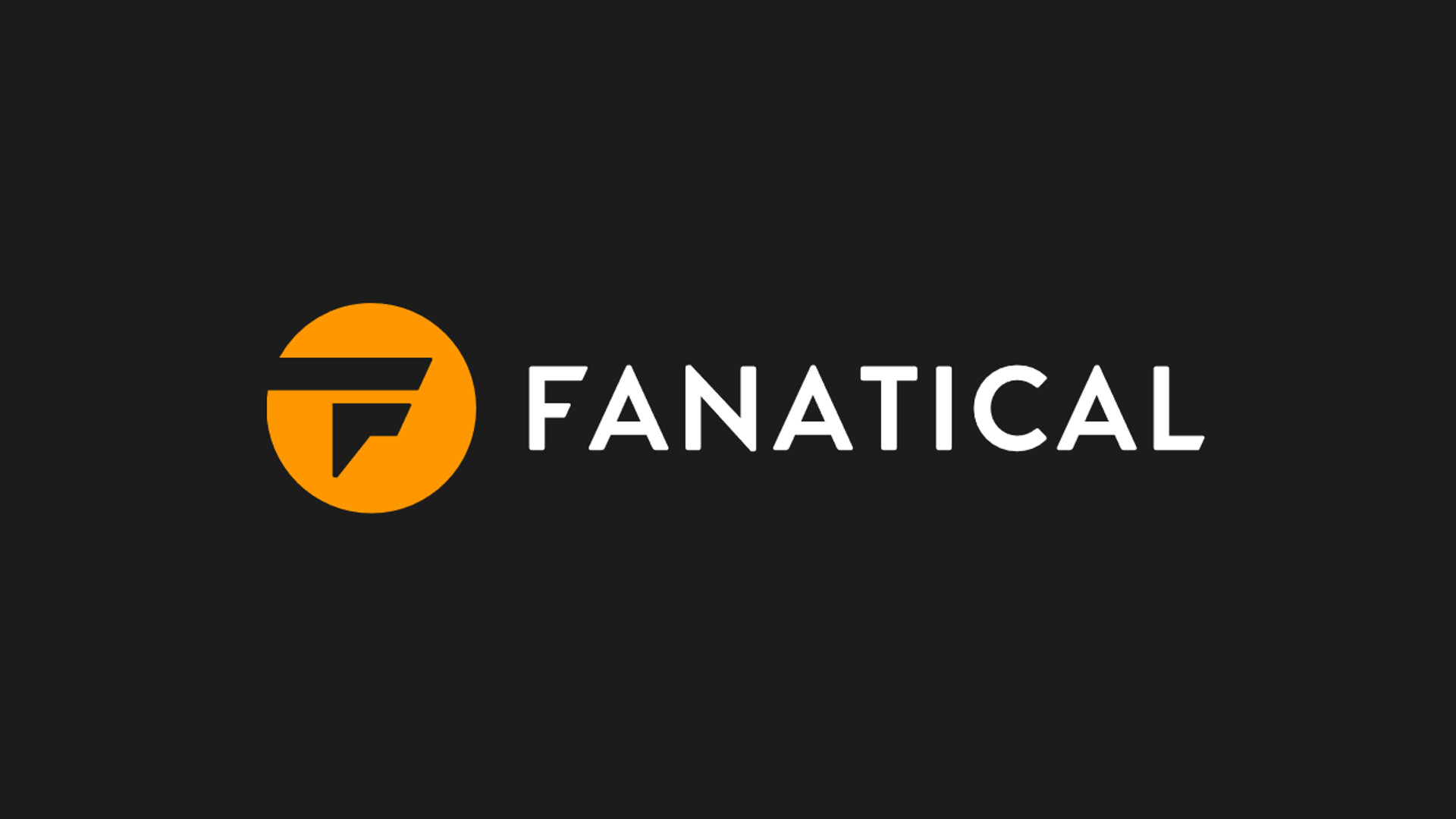 bundle stars rebranded as fanatical launch sale available now