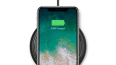 fast-charging-iphone-x-accessories