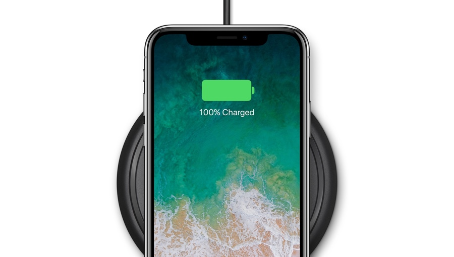 iphone 1 charger all iphone x fast charging accessories you can buy in one 10819