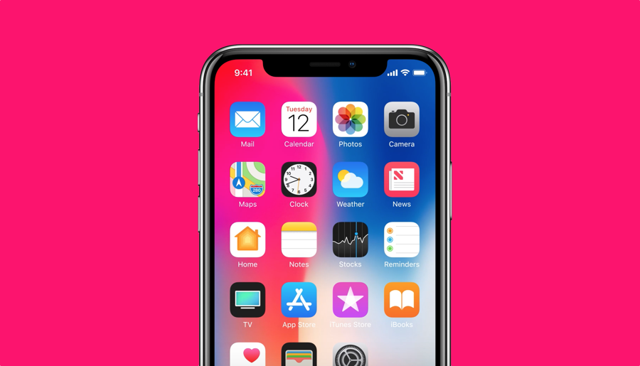 How do you force quit an app on iphone x here 39 s how for Application miroir iphone