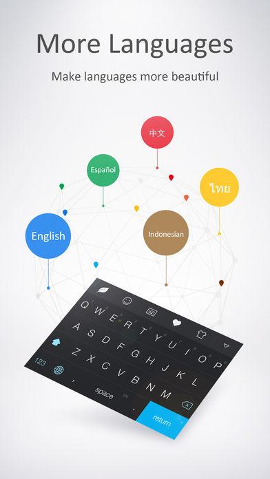 go-keyboard-pro-3