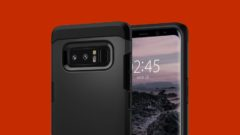 galaxy-s8-note-8-cases
