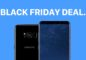 galaxy-s8-black-friday-discount