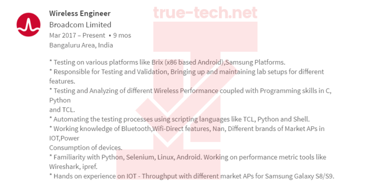 galaxy-s9-true-tech-linkedin-1