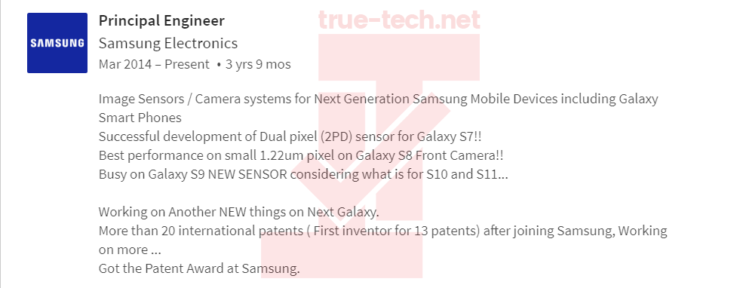 galaxy-s9-true-tech-linkedin-2
