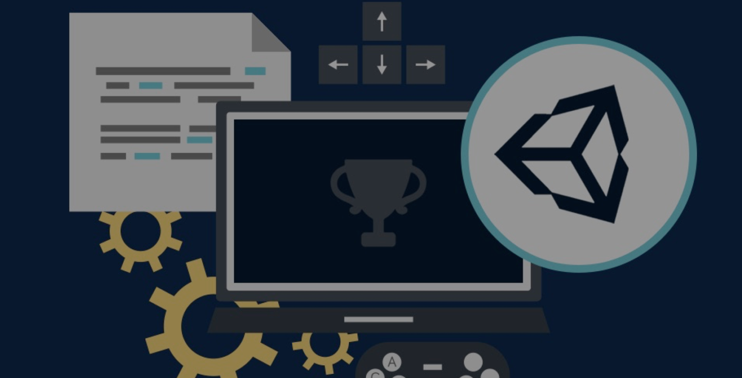 Game Development Bundle