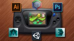game-design