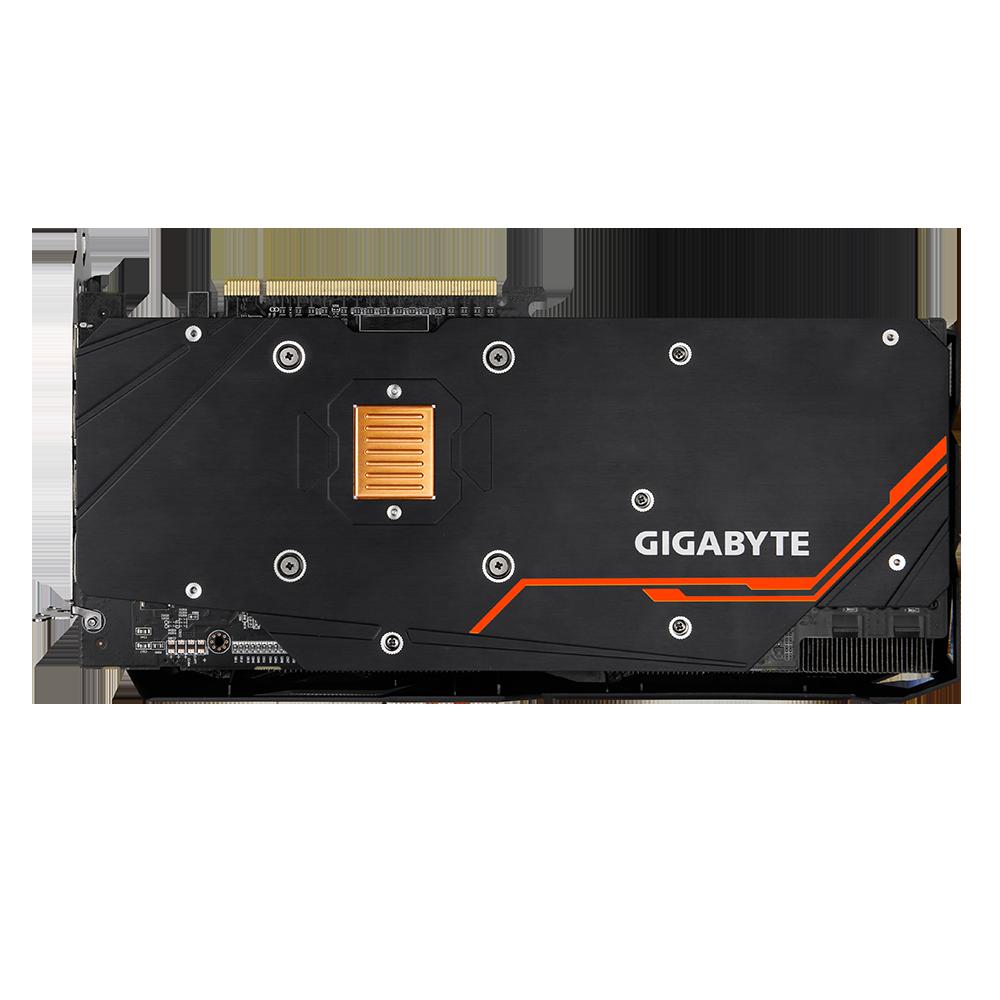 gigabyte-radeon-rx-vega-64-gaming-oc_5