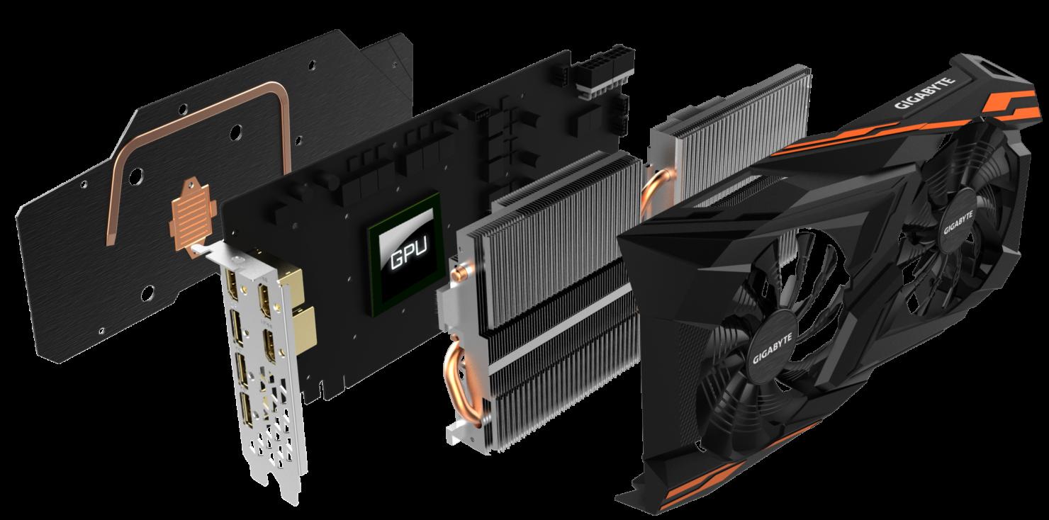 gigabyte-radeon-rx-vega-64-gaming-oc_off_1