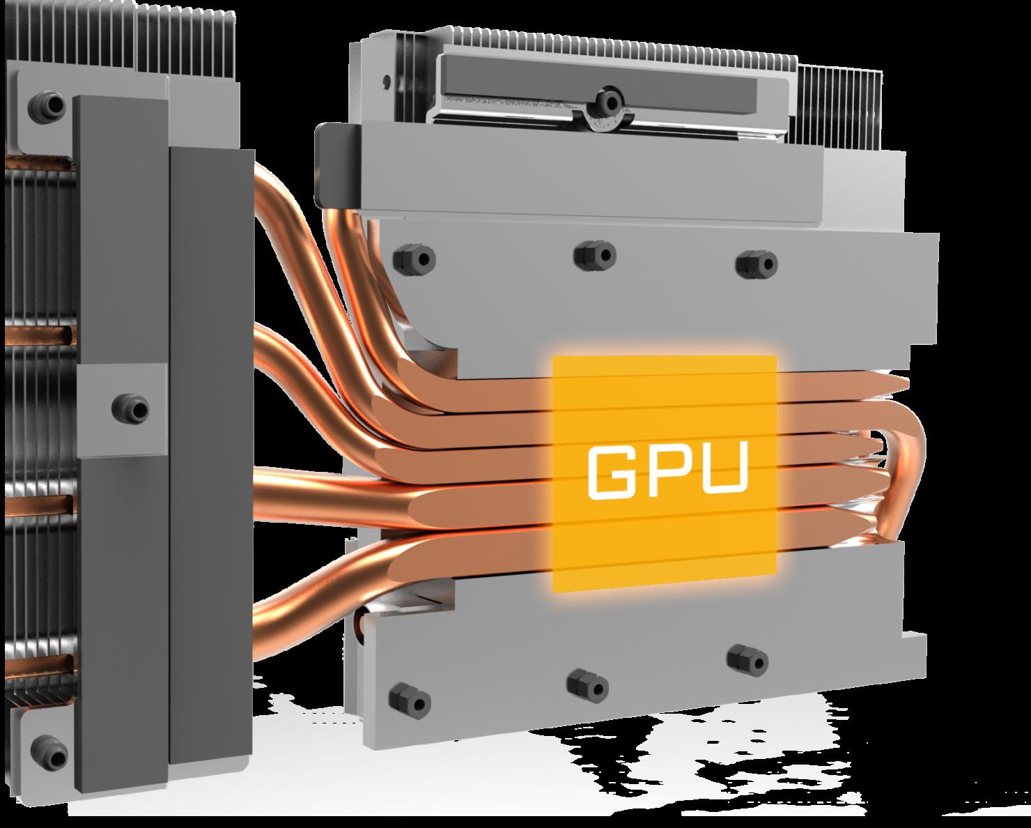 gigabyte-radeon-rx-vega-64-gaming-oc_off_2