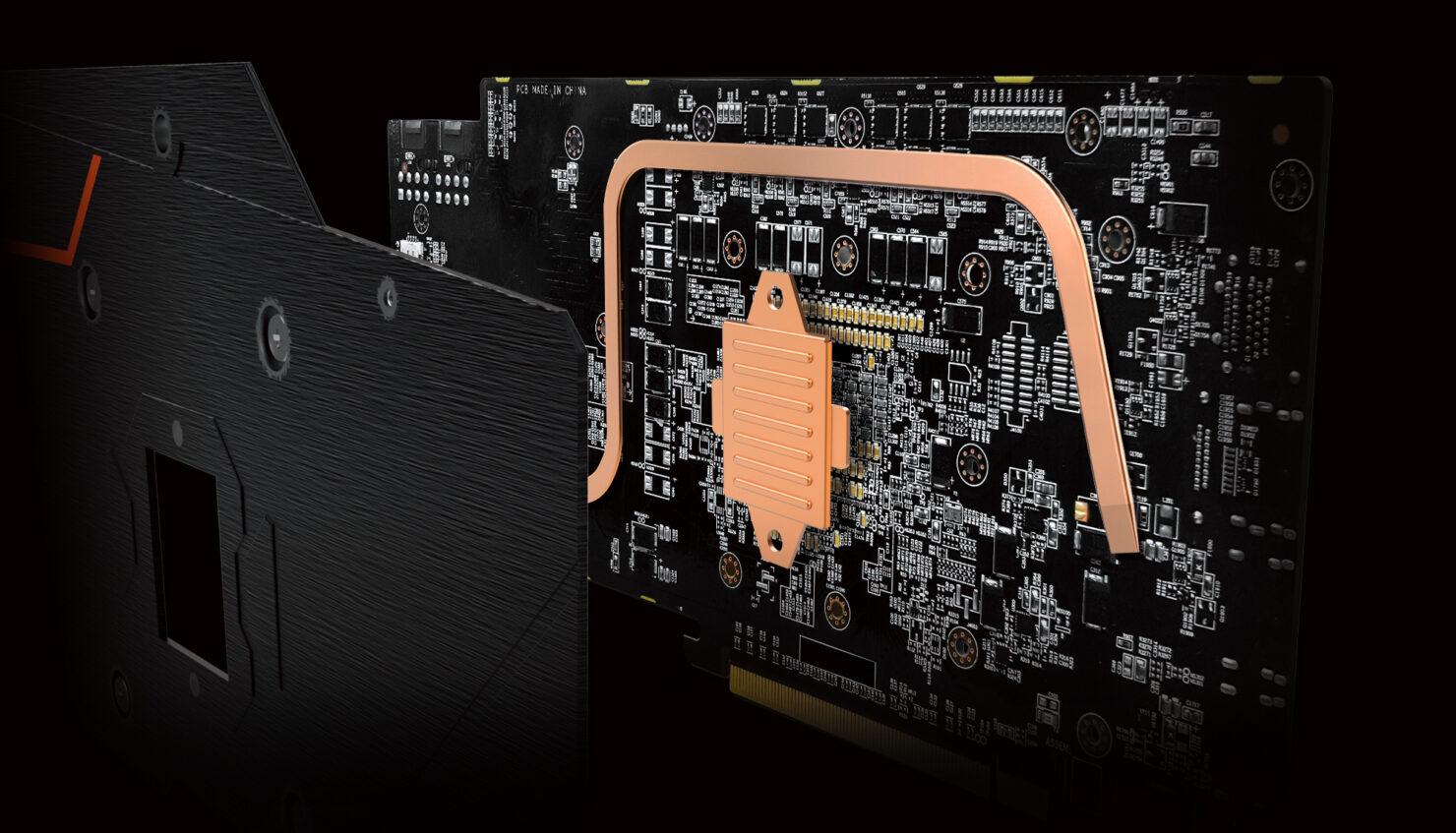 gigabyte-radeon-rx-vega-64-gaming-oc_off_3