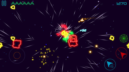 glow-asteroids-shooter-1