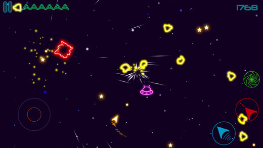 glow-asteroids-shooter-2