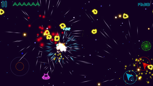 glow-asteroids-shooter-3