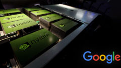 google-deep-learning-talent-nvidia-feature