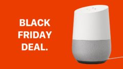 google-home-black-friday-deal