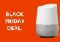 google-home-black-friday-deal