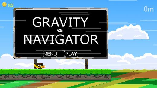 gravity-navigator-1