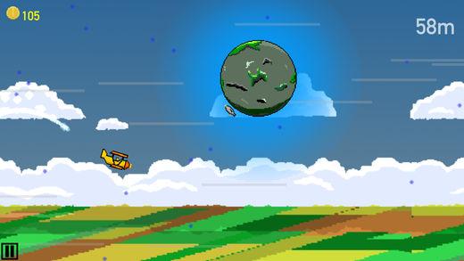 gravity-navigator-5