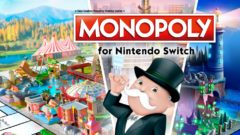 h2x1_nswitch_monopolyfornintendoswitch_engb_image1600w1