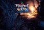 horizon-zero-dawn_20171109134653