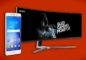 huawei-and-samsung-monitor-deals