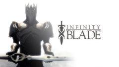 infinity-blade-main