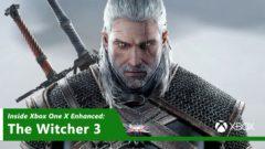 insidexboxenhancedwitcher3-hero