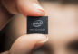 in-november-2017-intel-announced-substantial-advances-in-its-wi
