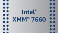 intel-xmm-7660-5g-modem