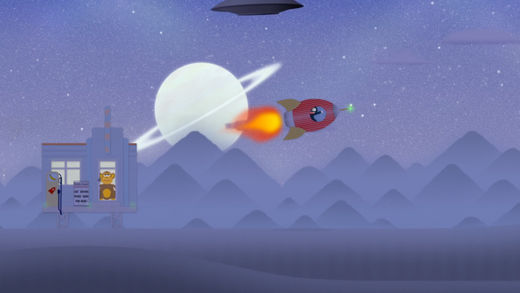 jaspers-rocket-3