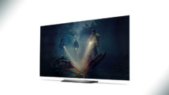 lg-oled-tvs-black-friday