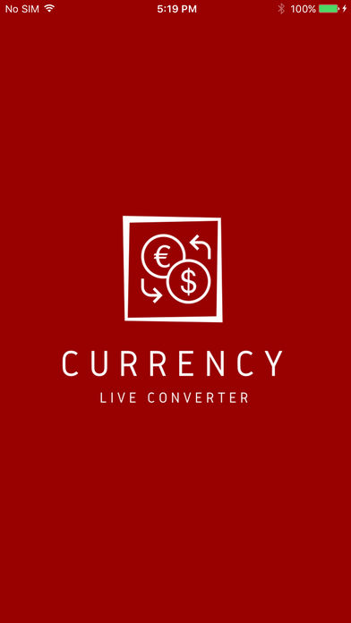 live-currency-converter-1-2