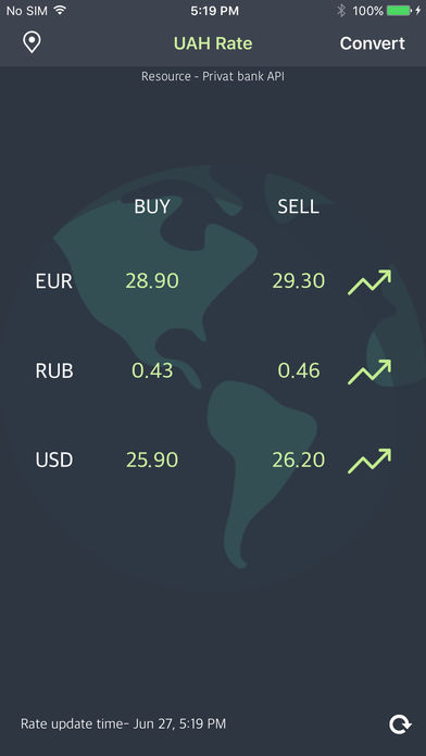 live-currency-converter-2-2