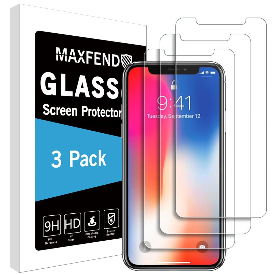 hot sales af347 ad9cb Highest Rated iPhone X Cases, Lightning Cables, Wireless Chargers ...