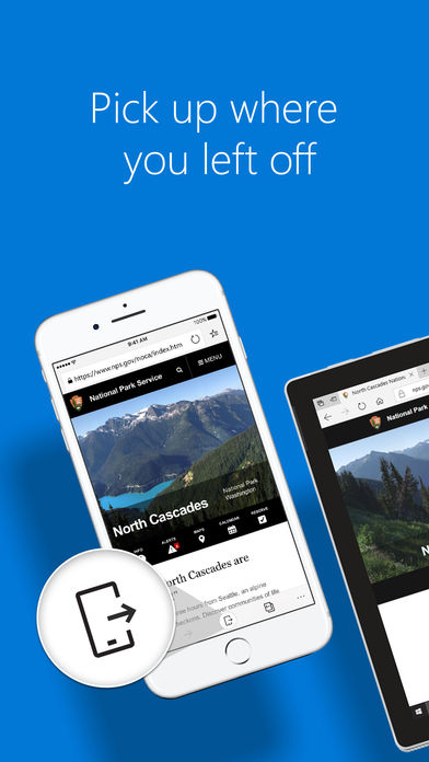 microsoft-edge-iphone-1