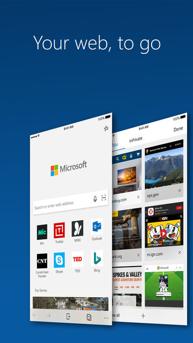 microsoft-edge-iphone-5