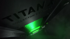 nvidia-geforce-gtx-titan-x-collectors-edition_4