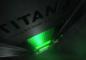 nvidia-geforce-gtx-titan-x-collectors-edition_4